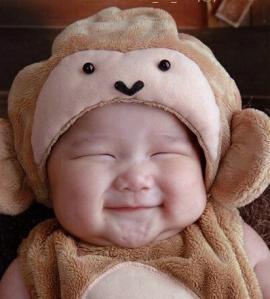 Keep smiling ^^