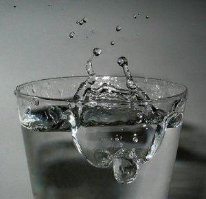 tap water photo robert mclassus