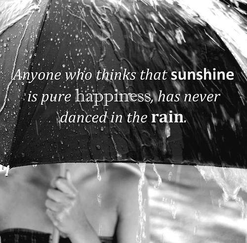 english,happiness,rain,words,dance,in,the,rain,sunshine-cbc68007b286085dbbc9b7caf99f71e0_h