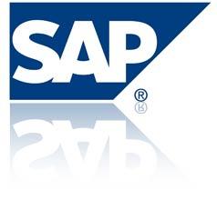 SAP-Opens