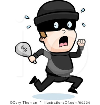 royalty-free-robber-clipart-illustration-60234
