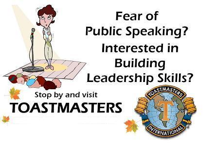 Toastmasters-02