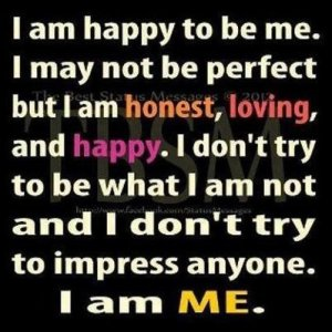 Quotes-about-me
