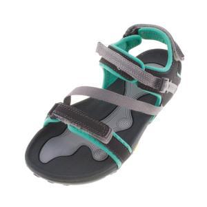 sandal unyu