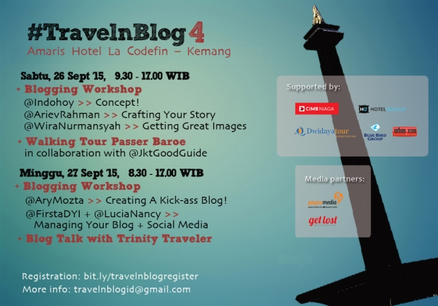 Travel N Blog 4