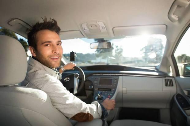 Uber Indonesia