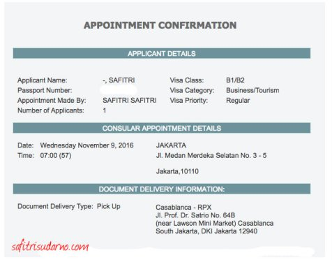 appointment-confirmation