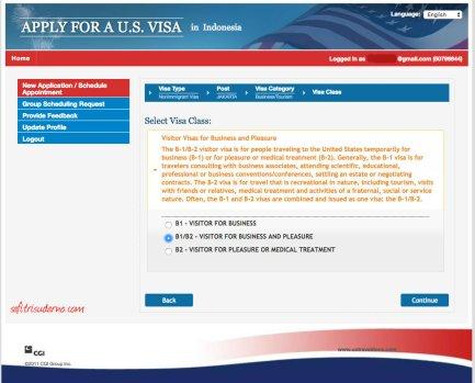 registrasi-visa-amerika